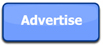 Information on Advertising
