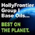 Newsletter Sponsored by HollyFrontier